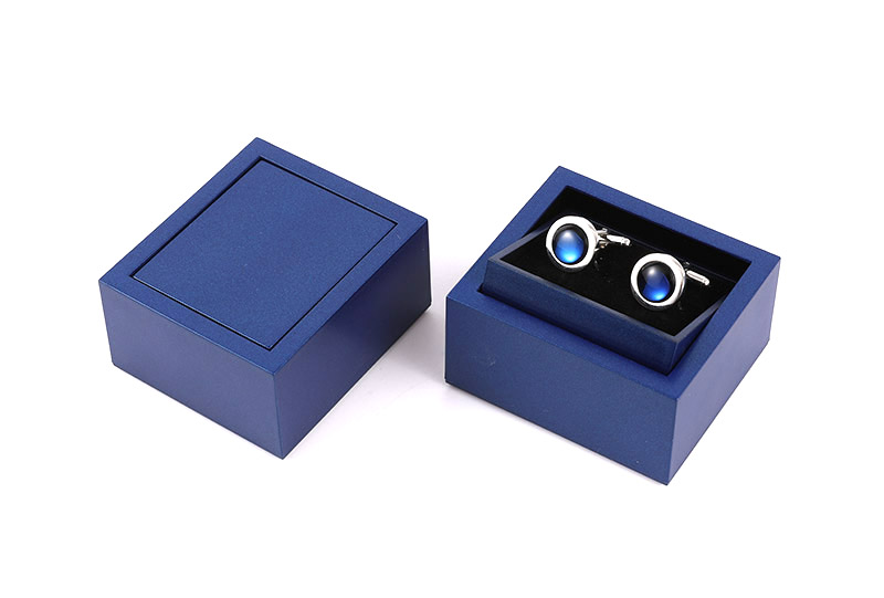 Plastic Boxes Series-2031-blue