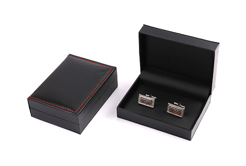 Paster Boxes Series-3045