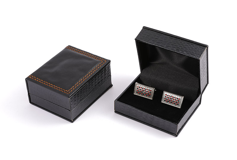 Paster Boxes Series-3025-1 leather
