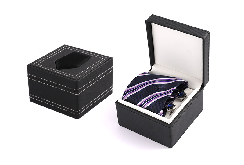 Necktie Boxes Series-8006C
