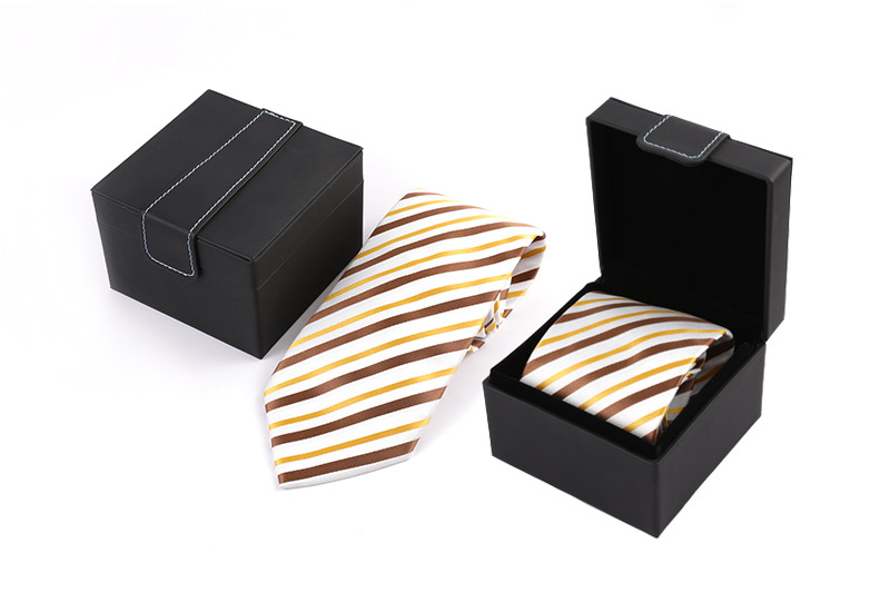 Necktie Boxes Series-8006F