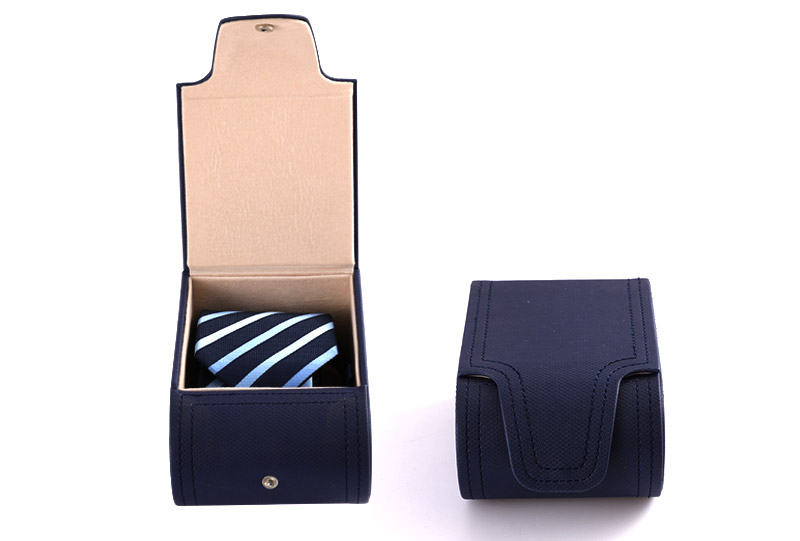 Necktie Boxes Series-8016B