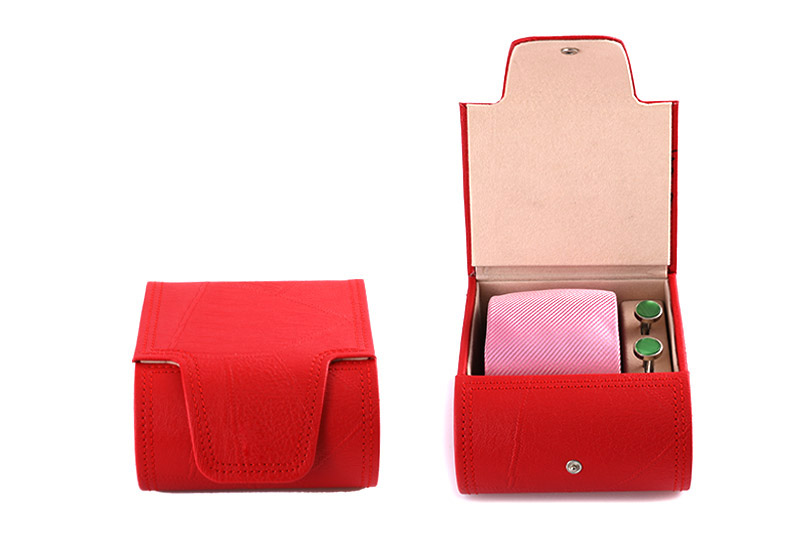 Necktie Boxes Series-8016