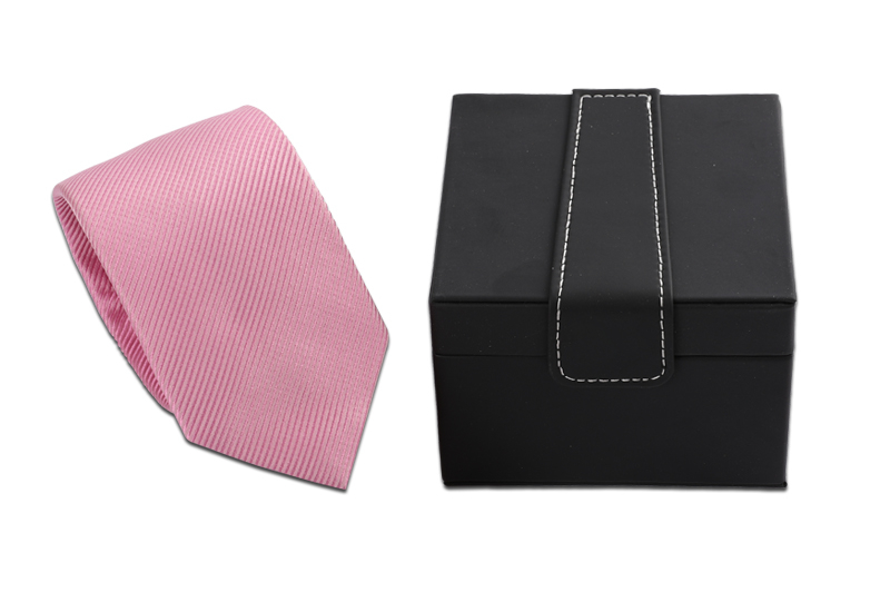 Necktie Box Series