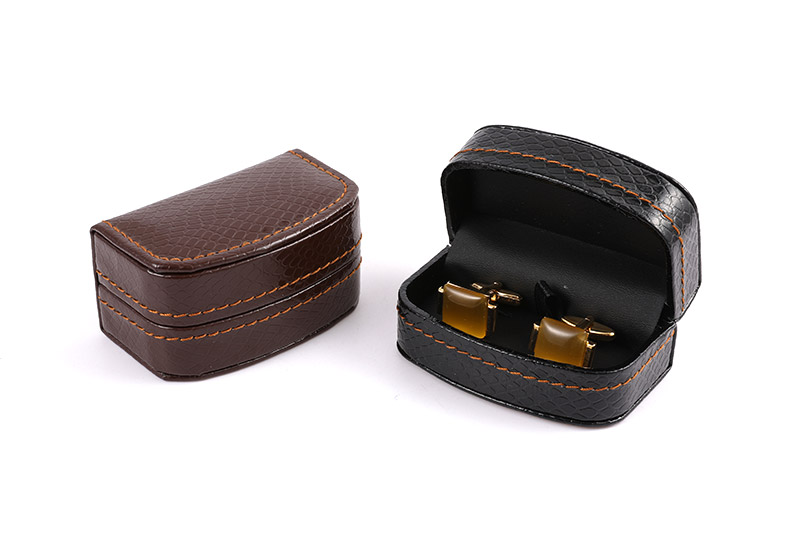 Leather Boxes Series-4010