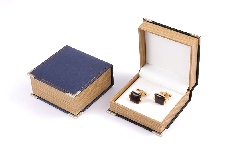 Leather Boxes Series-4026
