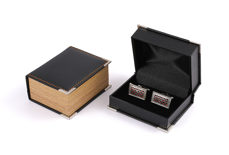 Leather Boxes Series-4025