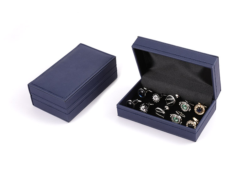 Leather Boxes Series-4025B
