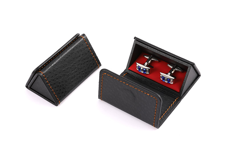 Leather Boxes Series-4029