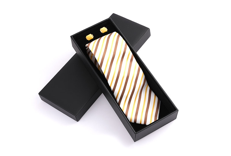 Necktie Boxes Series-8027