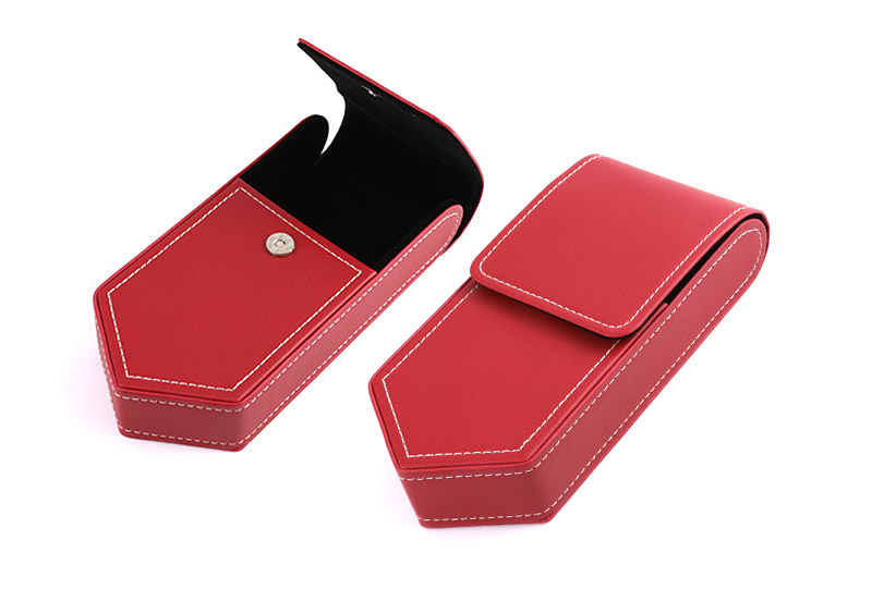 Necktie Boxes Series-8011