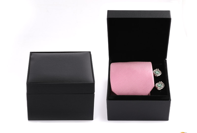 Necktie Boxes Series-8006D