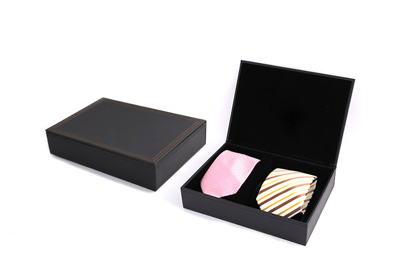 Necktie Boxes Series-8017