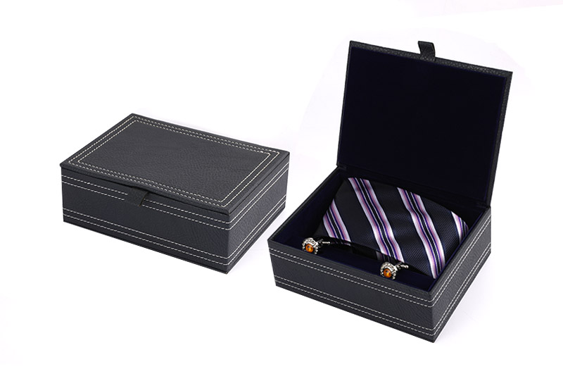 Necktie Boxes Series-8032-1