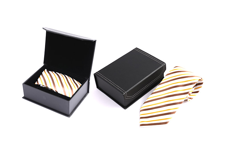 Necktie Boxes Series-8032-2