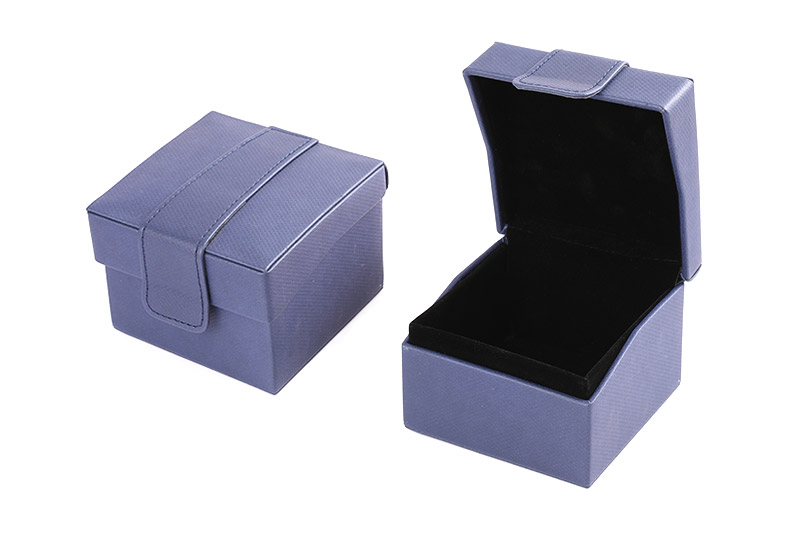 Necktie Boxes Series-8005F