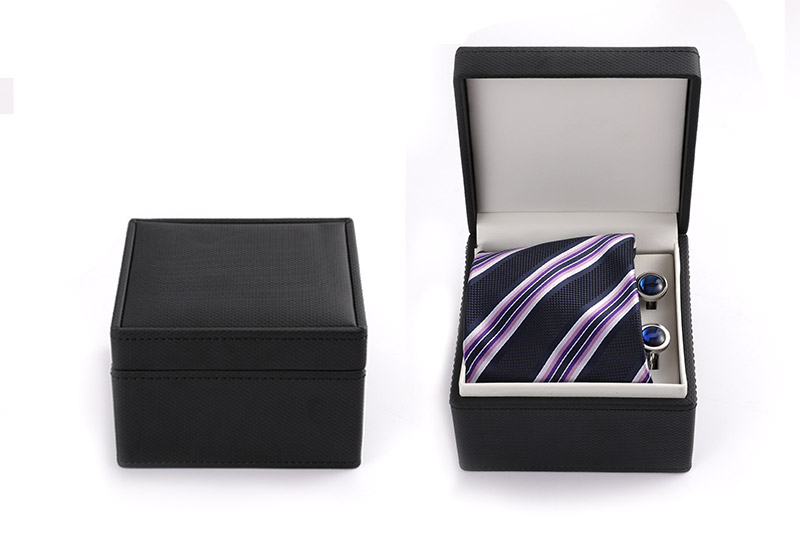 Necktie Boxes Series-8006B
