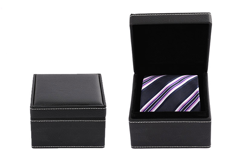 Necktie Boxes Series-8006B-1