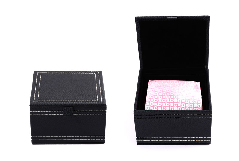 Necktie Boxes Series-8022