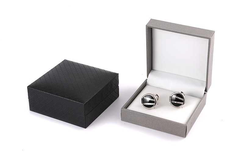 Paster Boxes Series-3026